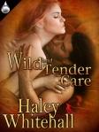 wildandtendercare