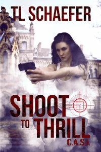 Shoot-to-Thrill-ebook-web (200x300)