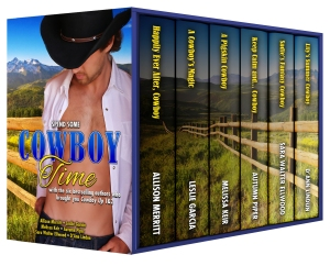 CowboyTimeGroupBundle_HR