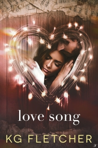 Love Song Cover (1)