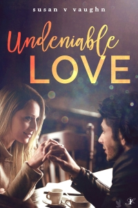 UndeniableLove.v1-Amazon