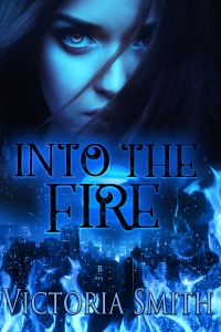 intothefire