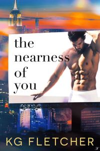 TheNearnessOfYou_v4-Amazon