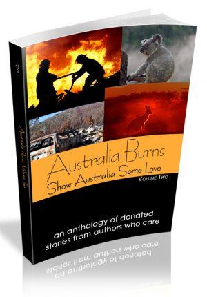 AustraliaBurnsVolumeTwo_w14620_pp-300x430